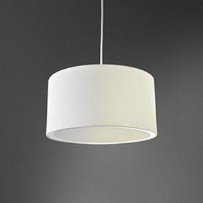 lampy aqform