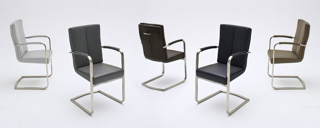 krzesła nowoczesne do jadalni